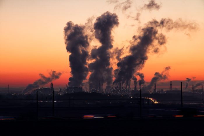 air-pollution-man-made-sources-better-earth